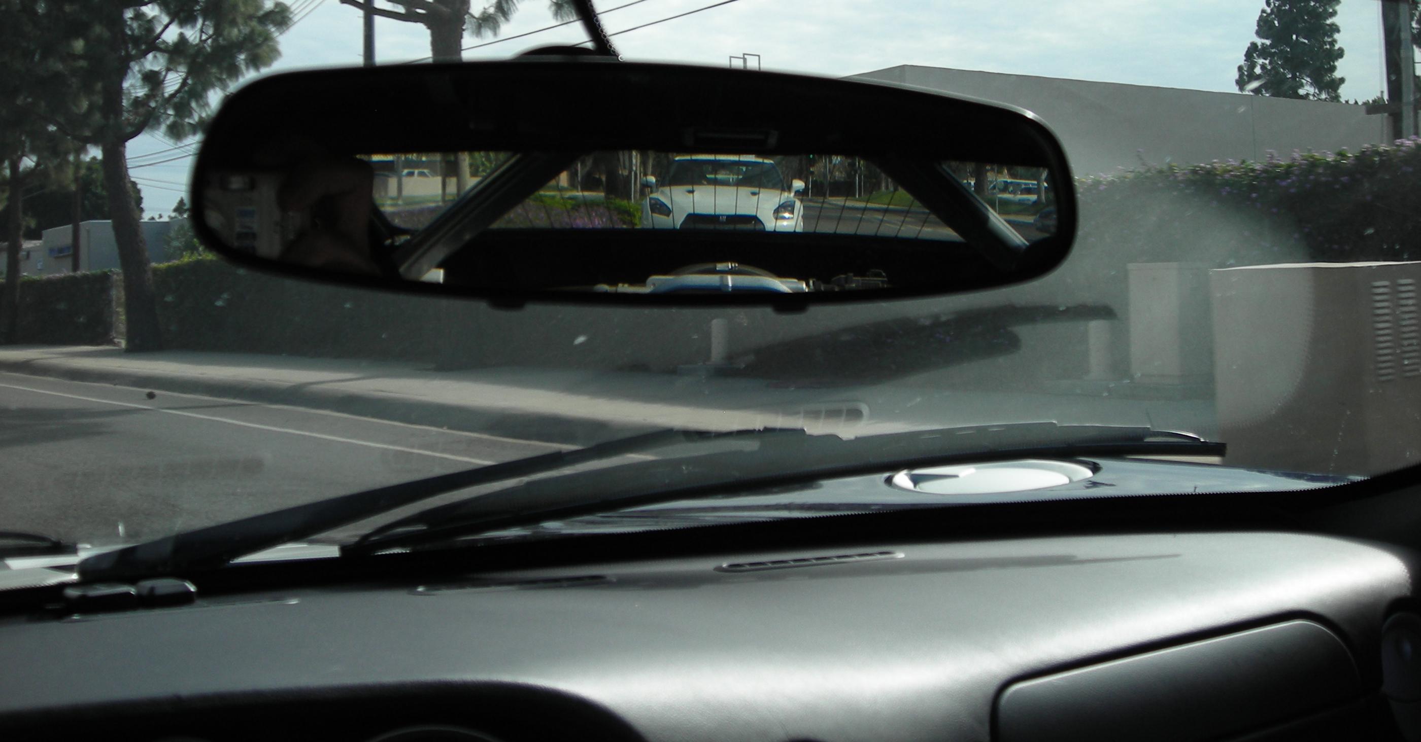2005 Ford GT Long Term Nissan GT-R Comparison