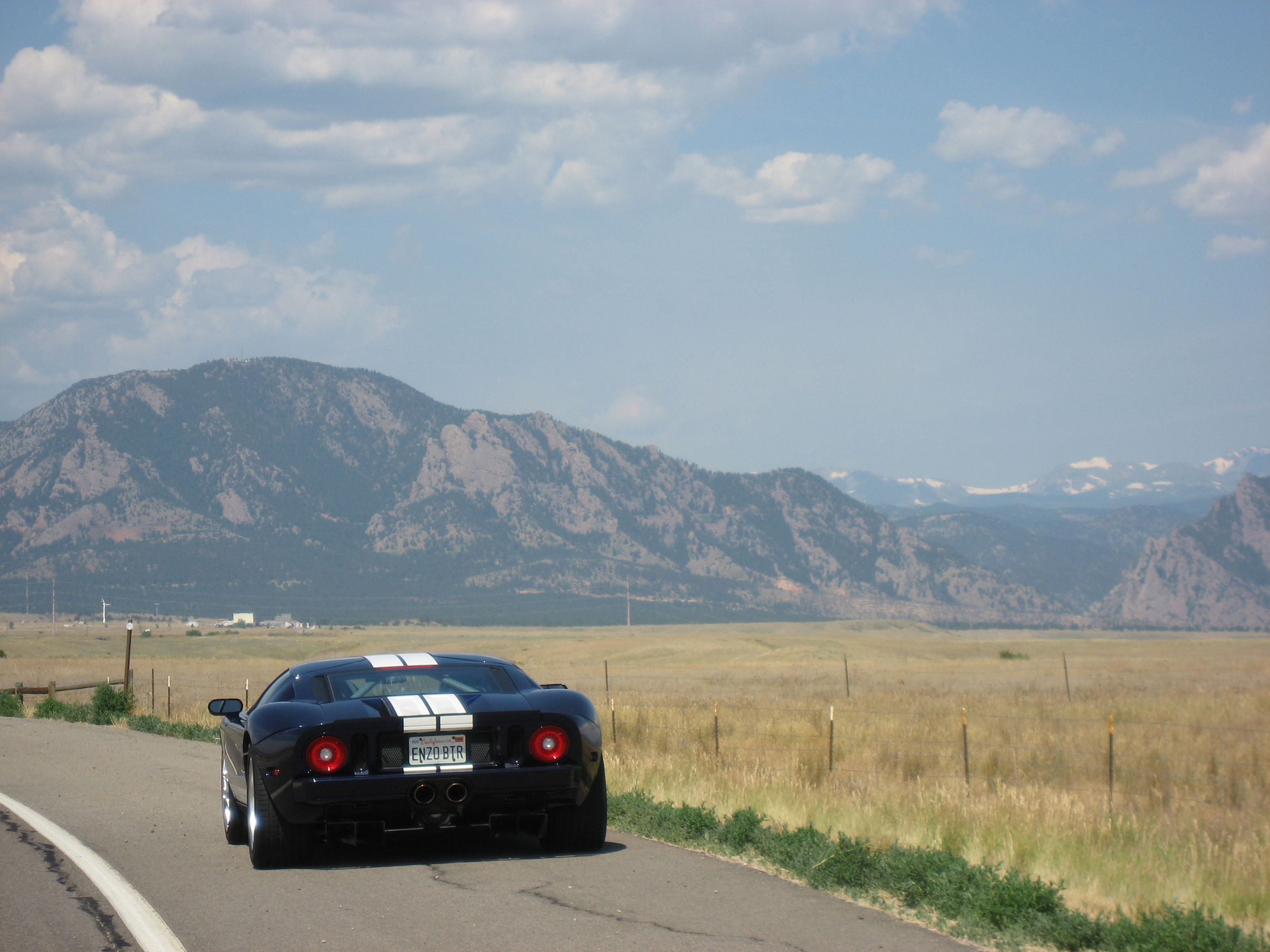 2005-Ford-GT-Road-Trip-Flat-Irons